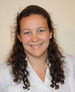 Shelley Machin - Osteopathy - Registered Osteopath
